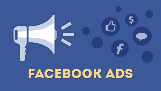 ¡Razones para usar Facebook Ads en tu negocio!