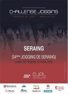 Flyer%20A5%20-%20Jogging%2013%20Seraing_