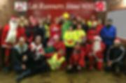 Les_Runners_fêtent_Noël_2020.jpg