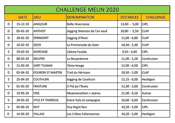CHALLENGE MELIN.jpg