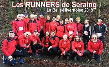 Belle-Hivernoise 2020.jpg