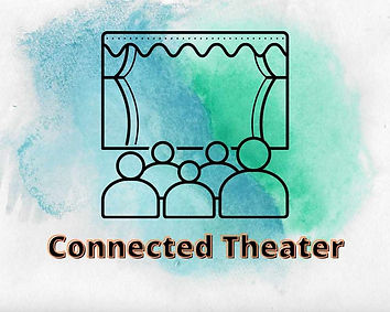 zukunst_berlin_connected_theater_austausch_jugendarbeit_online.jpg
