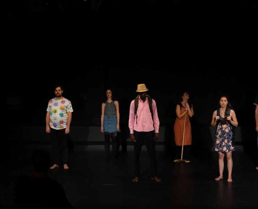 berlin-festival-theater-dicotyledone-4.j