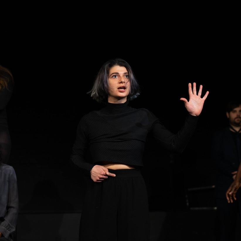 berlin-festival-theater-dicotyledone-3.j