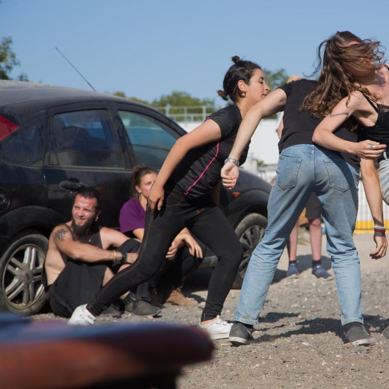 zukunst-montreuil-workshop-dance-architecture-1