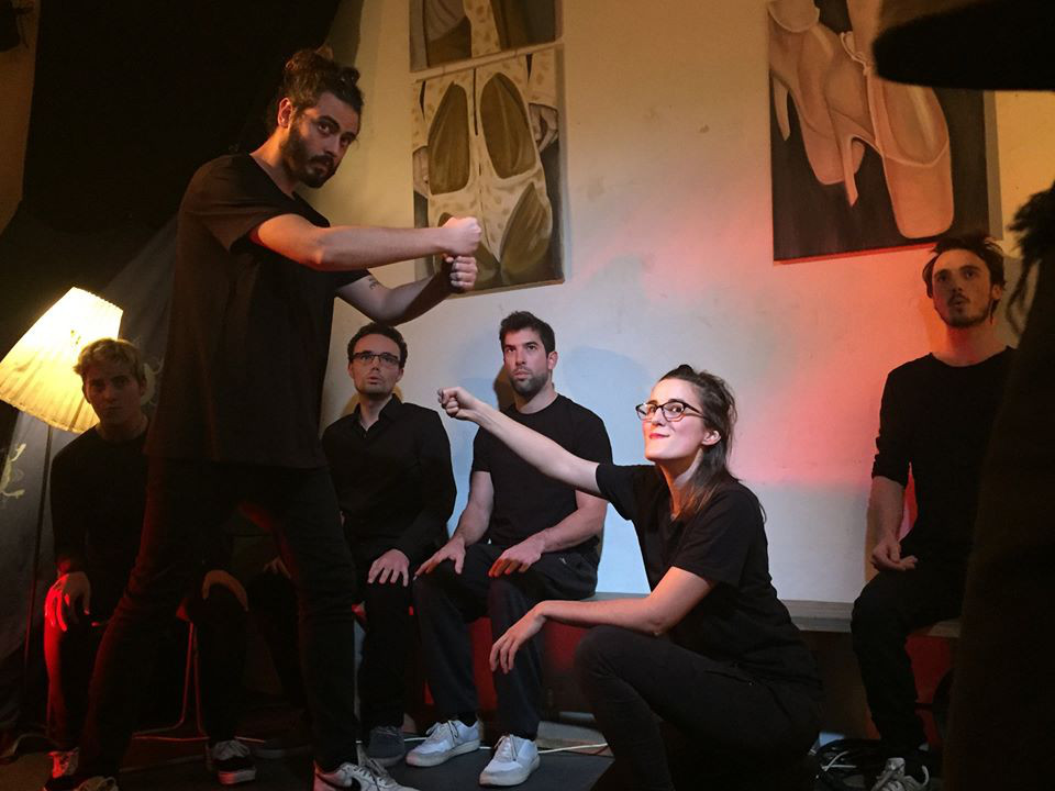 zukunst-berlin-impro-exchange-intercultu