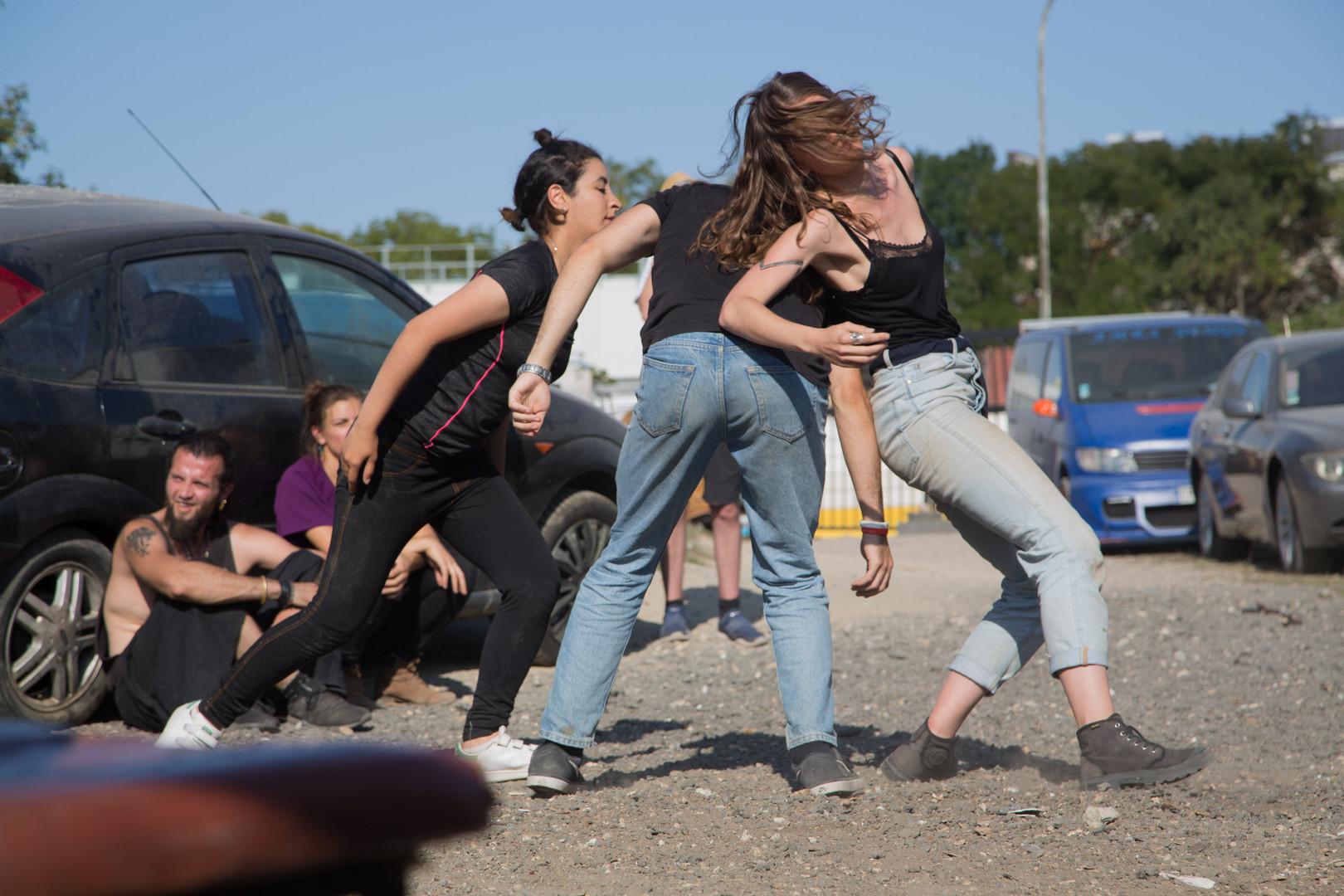 Our events ©LudovicaAnzaldi