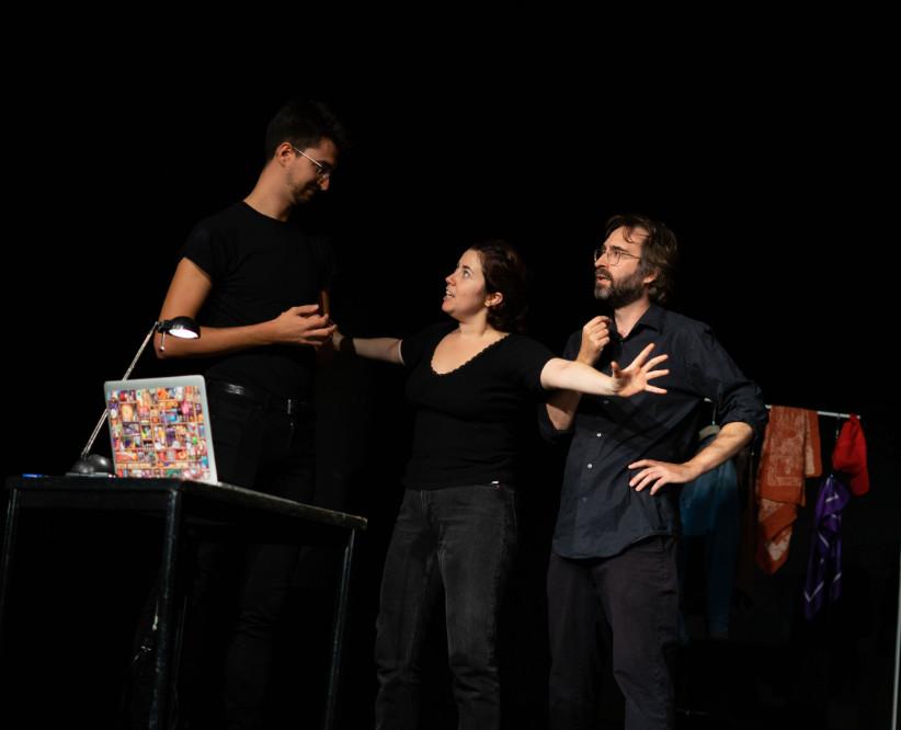 berlin-festival-improtheater-improfusion