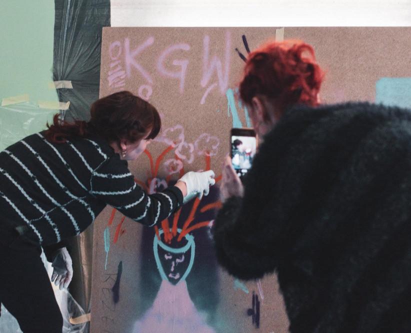 zukunst-szczecin-exchange-streetart-soli