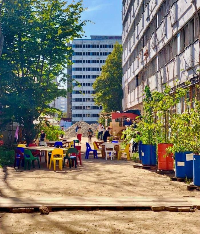 zukunst-berlin-exchange-workshop-comics-
