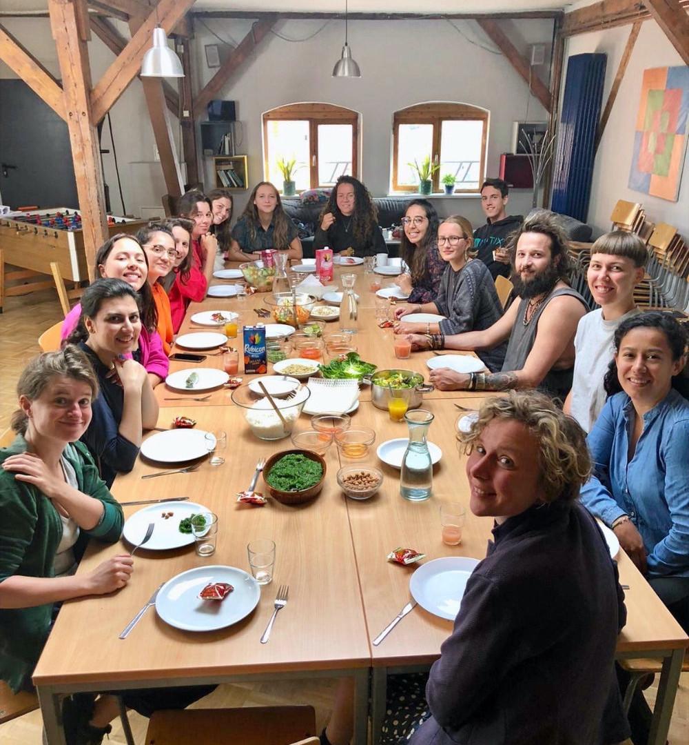 zukunst-berlin-austausch-workshop-comics
