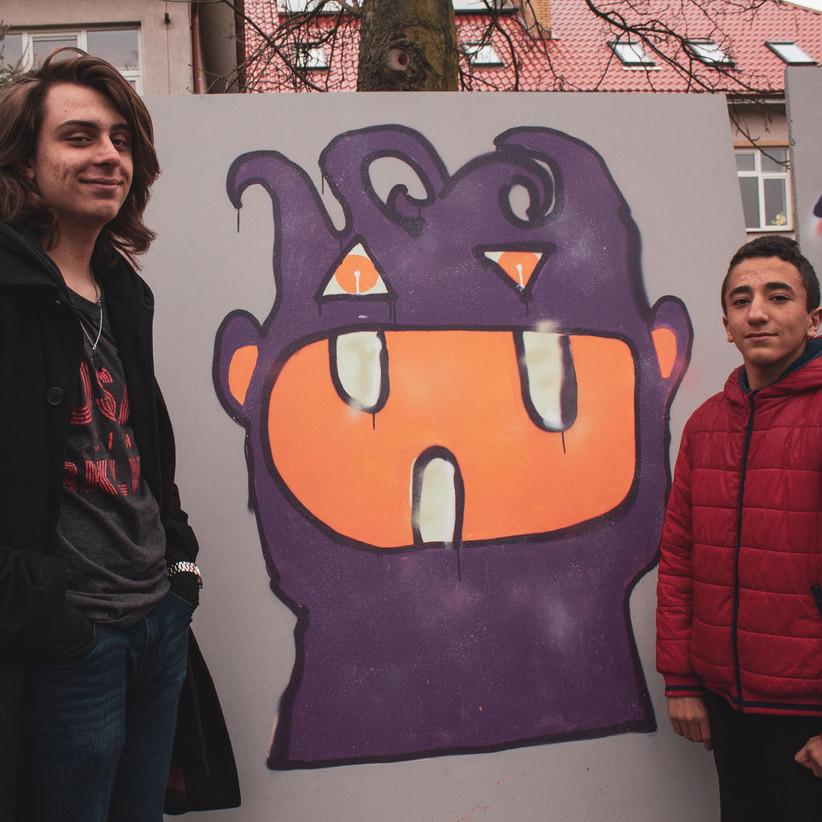 zukunst-stettin-austausch-streetart-soli