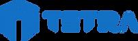 Logo Tetra.png