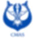 Logo CMAS.png