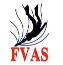 Logo FVAS.jpg