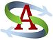 logo NEW SA 2020.png