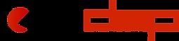 LogoCIDEP.png