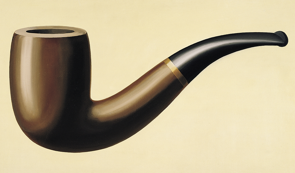 magritte2.png