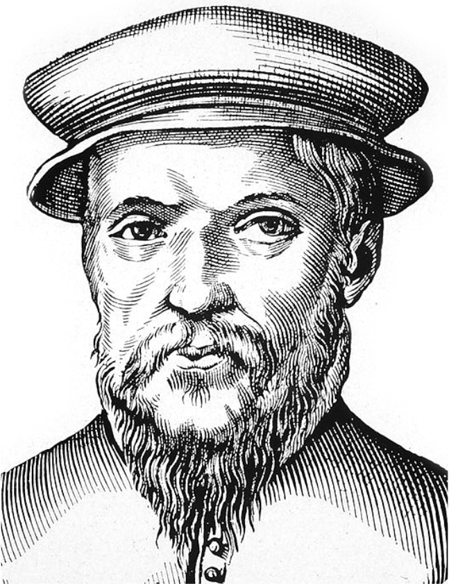 ClaudeGaramond-Portrait.png