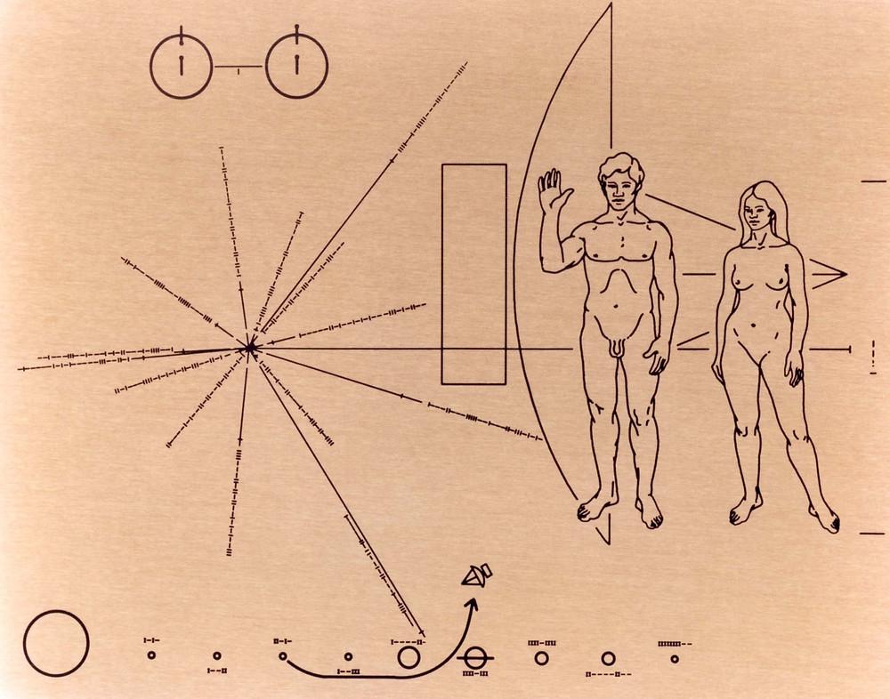 Pioneer10-plaque_tilt.jpg