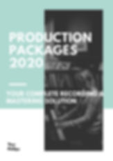 PRODUCTION PACKAGES 2020_Page_1.jpg