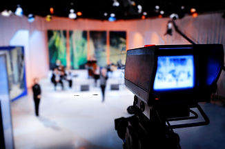 Video camera viewfinder - recording in TV studio_edited.jpg