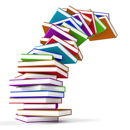 stack-of-colorful-falling-books-representing-learning-and-education_z1SvyNwO.jpg