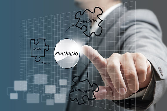 business-man-hand-point-to-branding-diagram_My6cFtSu.jpg