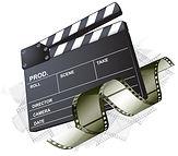 movie-clapper-board-vector_MkXLJbwO_L.jp