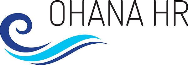 OHANA HR SM WEB 900w.jpg