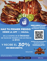 FLYER HABANERO GRILL_.png