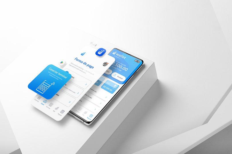 01-android-smartphone-mockup copy.jpg