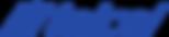 telcel logo.png