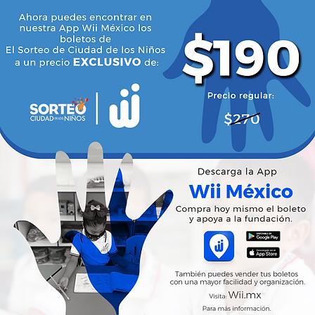 WII _ PAUTA CIUDAD DE LOS NIÑOS.png