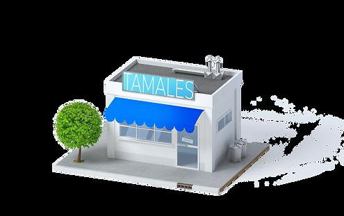 Tamales web.png