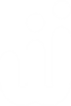 logo blanco de Wii HD .png