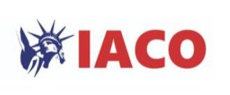 IACO.JPG