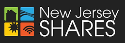 NJ Shares.PNG