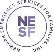 21426_NewarkEmergencyServicesForFamiles.