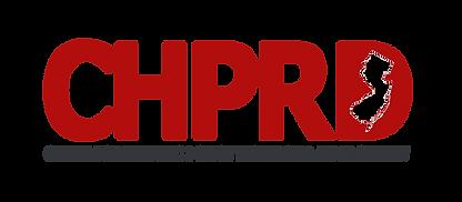 chprd-header-logo.png