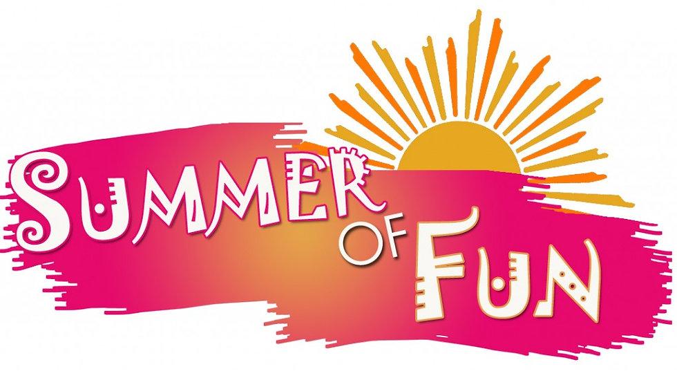 summer-of-fun.jpg