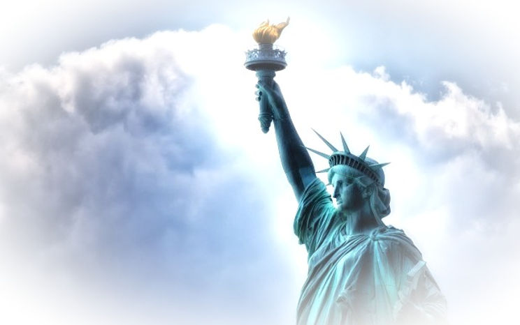 Statue-Of-Liberty-High-Definition-Wallpa