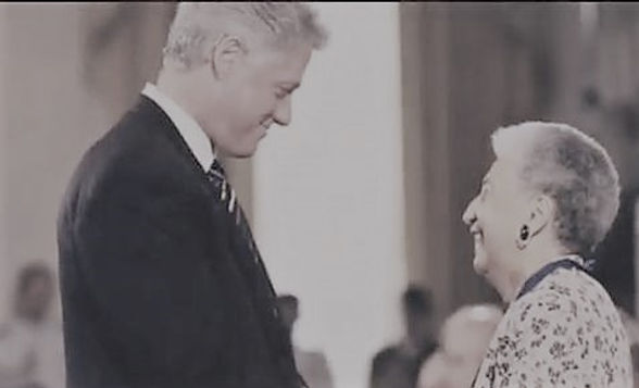 Pantoja and Clinton long.jpg