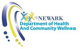 health newark.PNG