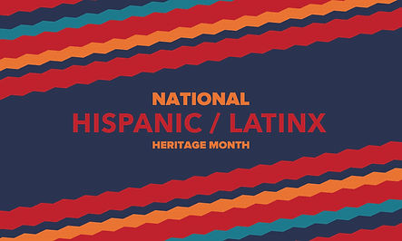 Hispanic-Lantinx-Heritage-Month-Banner.jpg