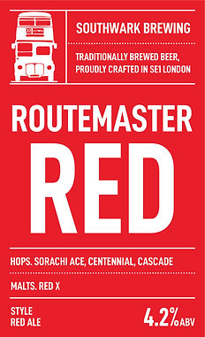 Routemaster Red 2021.jpg