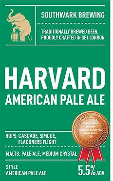 Harvard Medal 2021.jpg