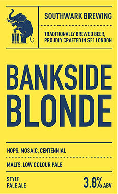 Bankside Blonde 2021.jpg