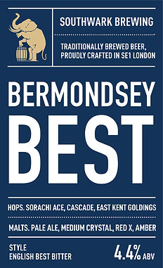 Bermondsey Best 2021.jpg