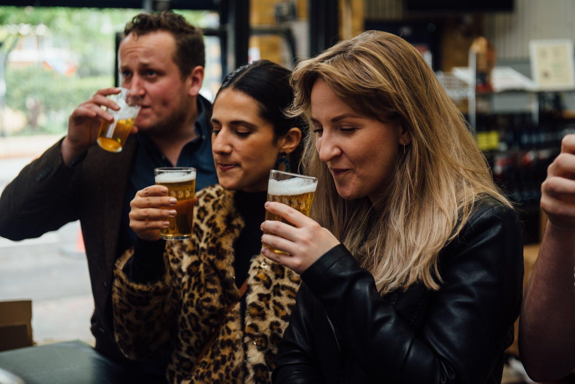 c-fakepath-england_london_southwark-brew